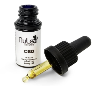 nuleaf_cbd_oil