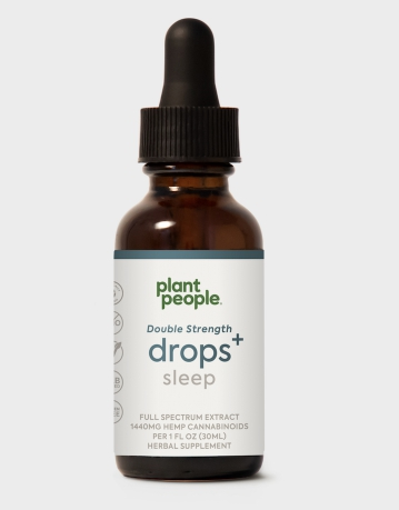 plant_people_cbd_drops